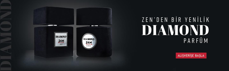 Diamond Parfüm 680 TL