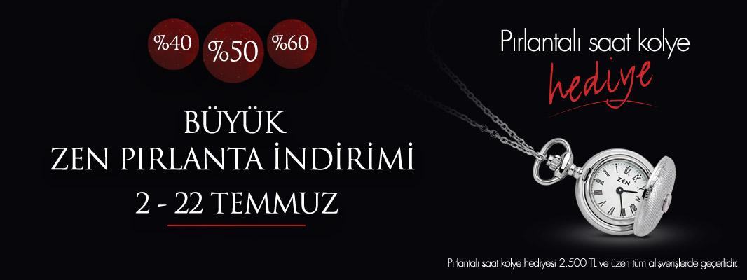 2-22 Temmuz Kampanyası Anasayfa Orta