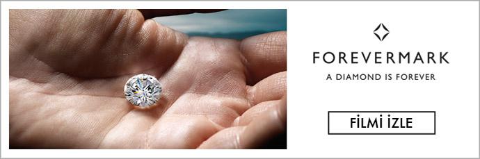 Forevermark Reklam Filmi