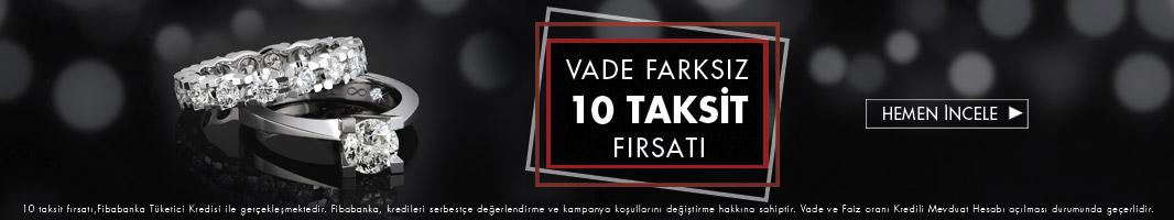 10-taksit-kampanyasi