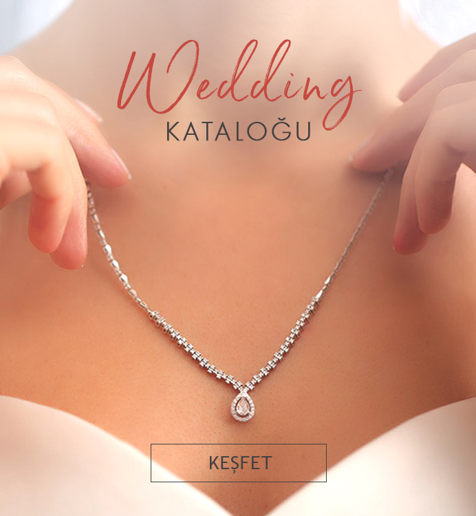 Wedding Katalog