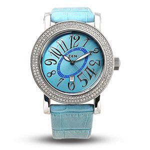 Kadın Saatleri