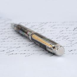 Pırlantalı Kalem