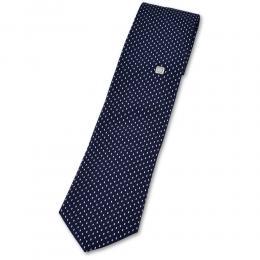 Pırlantalı Kravat