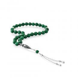 Jade Faset Tesbih