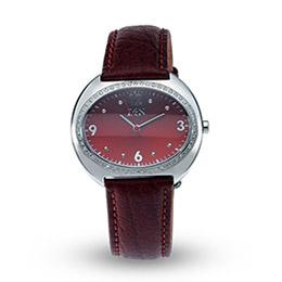 Pırlantalı Kadın Saati